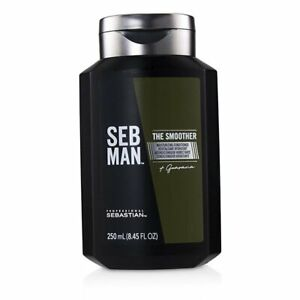 Sebastian-Seb-Man-The-Smoother-Moisturizing-Conditioner-250ml-All-Hair-Types