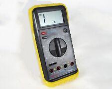 Cen Tech P35021 Digital Multimeter 250v 200ma