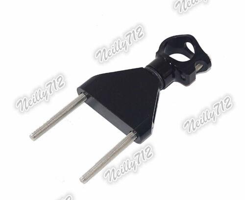 Steering Stabilizer Damper Mount Bracket For 01-07 HONDA CBR600F4i CBR 600 F4i