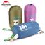 NatureHike Sleeping Bag Ultralight Portable Outdoor Hiking Camping Sleeping Bags