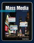 Mass Media in a Changing World by George Rodman (2011, Paperback)