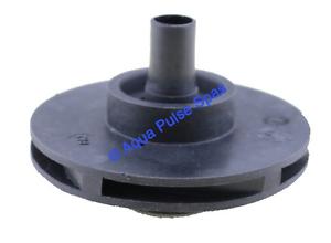 LX-Whirlpool-JA50-Pump-Impeller
