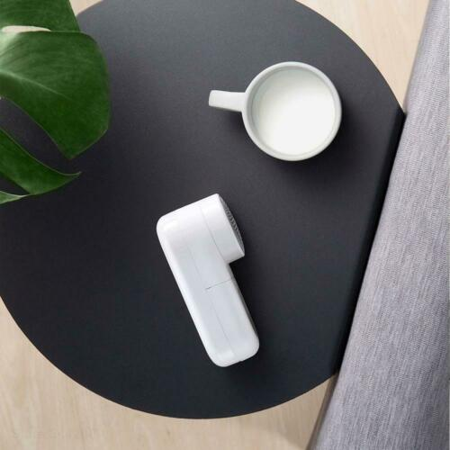 XIAOMI Lint Remover Clothes fuzz pellet Spools trimmer machine portable Charged