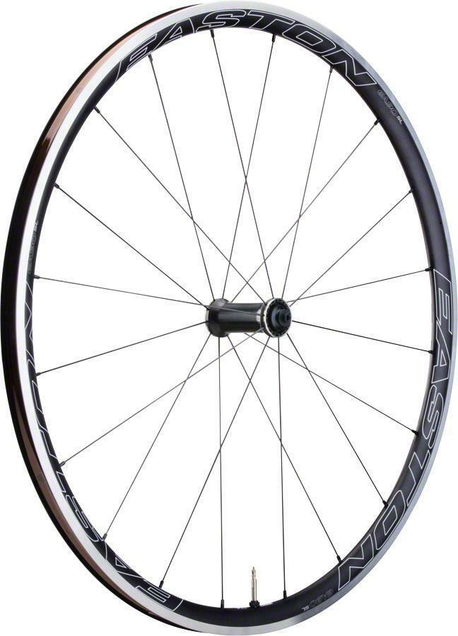 New 2016 Easton EA90 SL Clincher Front Wheel