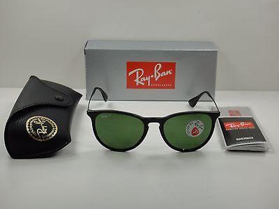ray ban erika unisex polarised sunglasses