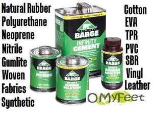 Uv Glue Shoe Repair