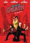 Bored to Death Complete Second Season 0883929165599 DVD Region 1