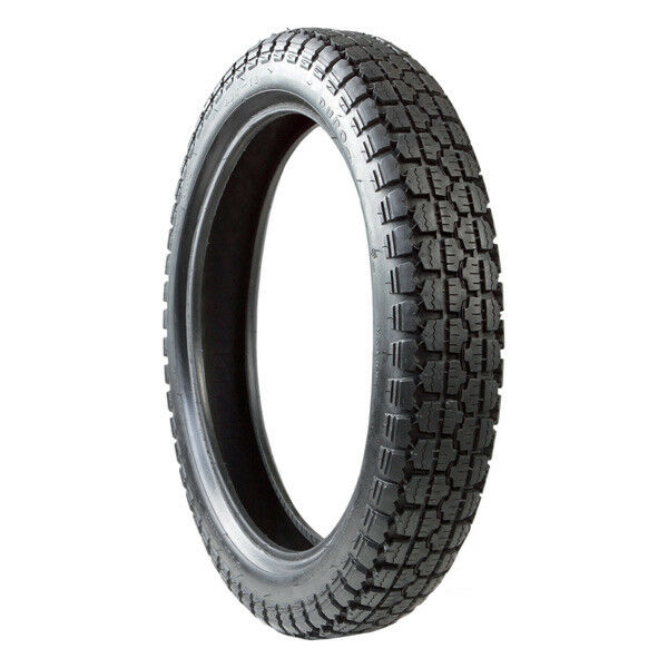 4 00 18 Duro Hf308 Motorcycle Tire 4pr Tube Type For Sale Online Ebay