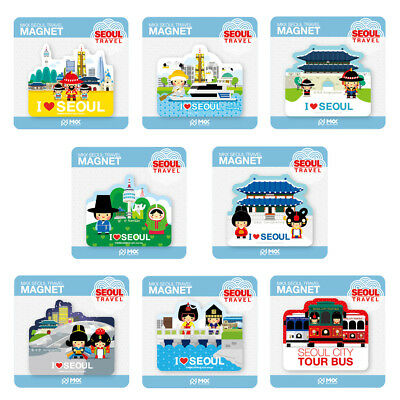 5 Dream Plan Do Retro Magnet Magnets for board Fridge Magnet Decorative magnet } Magnets for car Waterproof Magnet