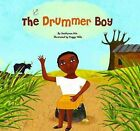 The Drummer Boy by Soohyeon Min (Paperback / softback, 2015)