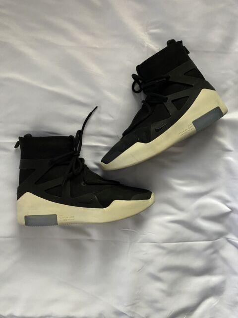 Nike Air Fear of God 1 Basketball Shoe
