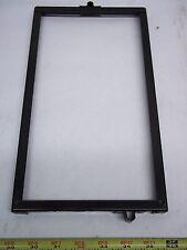 24420 L2602 Nissan Forklift Battery Setting Frame 24420l2602