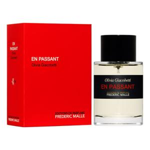 Frederic Malle En Passant Eau De Parfum Spray 3.4oz/100ml New In Box Sealed Sale