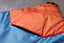 KLYMIT-Versa-Blanket-Camping-Travel-Blanket-and-Pillow-FACTORY-REFURBISHED thumbnail 11
