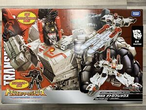 Transformers-Takara-Tomy-Legends-LG-EX-Metroplex-100-Complete