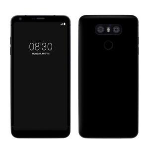 LG-G6-H873-Latest-Model-32GB-Black-Smartphone-9-10-Unlocked