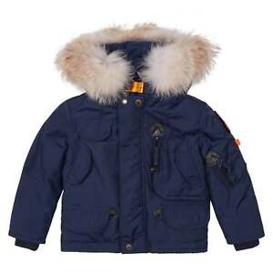 Parajumpers-Kids-Right-Hand-Boys-Jacket