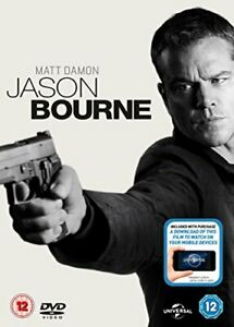 Jason-Bourne-DVD-Digital-Download-2016-DVD-Region-2