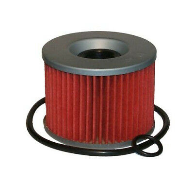 KN-401 K/&N OIL FILTER fits KAWASAKI ZR7 750 1999-2003
