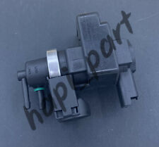 Turbocharger Boost Solenoid Valve For Mini Cooper R56 55 57 58 59 60 11657599547 Fits Mini