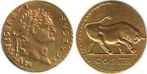 Roman-coin-all-tito-25mm-roman-coin-titus-Aureus-rpe