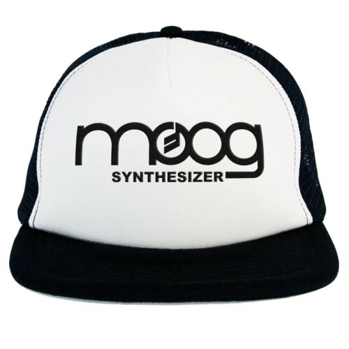 Hat Synthesizer Keyboard,Synthesizer,Musical Instruments,Analog B
