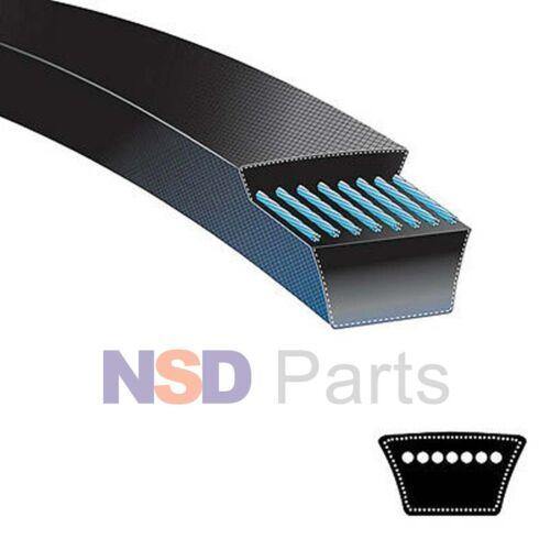 Brand New A49 or 4L510 V Belt 1//2 x 51in  V belt Free Shipping