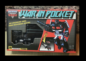 Deformation toys DX9 X34B dark optimus prime complete version with carriage