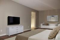 Queen Mary Park Apartment For Rent   Granville Place - 10605 112 Edmonton Edmonton Area Preview