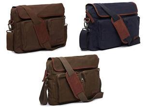 4d6ab1319 Image is loading Genuine-Royal-Enfield-Flying-Flea-Messenger-Bag