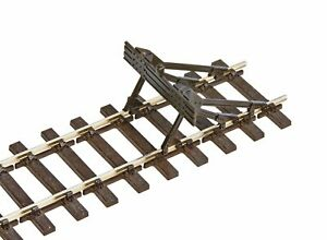 Streamline-OO-Bullhead-Rail-Buffer-Stop-2-Peco-SL-1140