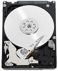 Western Digital WD5000LPLX Internal WD Black 500GB 2.5 inch Desktop HDD