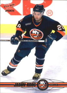 2000-01-Pacific-Hockey-Cards-251-450-Pick-From-List