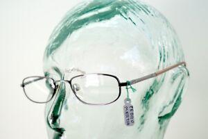 Pedro Martin 6060 140 48□20 Vintage '60 ' 70 montura frames occhiali gafas NOS