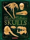 Bone Collection - Skulls by Rob Colson (Paperback, 2014)