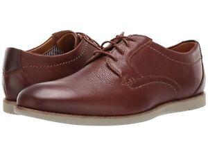 Men's Shoes Clarks RAHARTO PLAIN