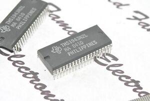 1pcs-TOSHIBA TC9148P Circuit intégré//IC-NEW Old Stock