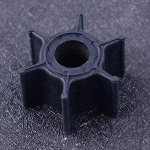 Reparatursatz Wasserpumpe Honda 9,9-15 PS