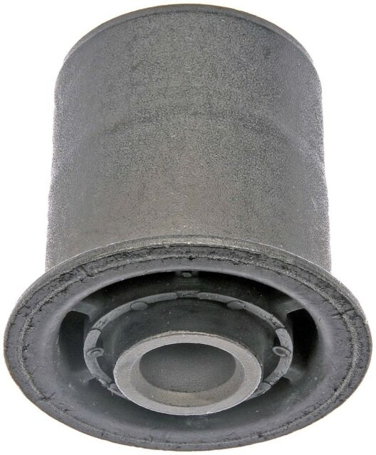 Shock Absorber Mount Bushing Front Lower Dorman 523-078