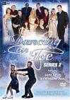 Dancing on Ice - Series 2 DVD