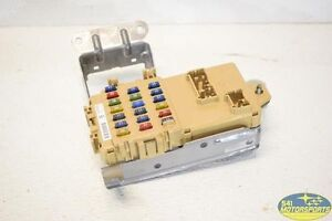image is loading 2000-2004-subaru-legacy-outback-interior-dash-fuse-