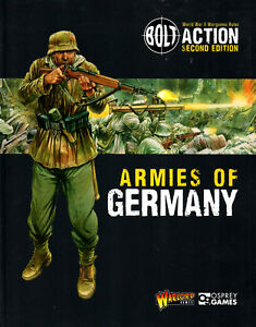 Bolt-Action-Armies-of-Germany-2nd-Edition-by-Warlord-Games-Paperback-2016