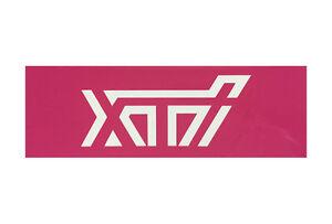 Subaru-Forester-XT-XTI-Intercooler-Stencil-Wrx-Fxt-Lgt-RS-10-5-034-x-4-5-034