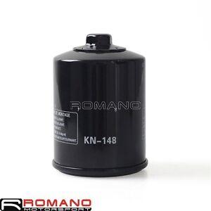 Motorcycle-Oil-Filter-Strainer-For-YAMAHA-FJR1300AS-FJR1300AE-FJR1300A-2001-2009