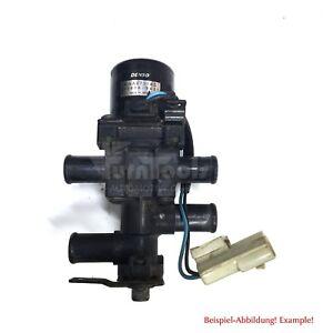 Heater Valve - Heizungsventil -X300 X308 X100 - Gebraucht MNA6711AC MNA6711AB - Wels, Österreich - Heater Valve - Heizungsventil -X300 X308 X100 - Gebraucht MNA6711AC MNA6711AB - Wels, Österreich