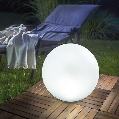 Solar Tisch in Sonstige Gartenbeleuchtung günstig kaufen | eBay