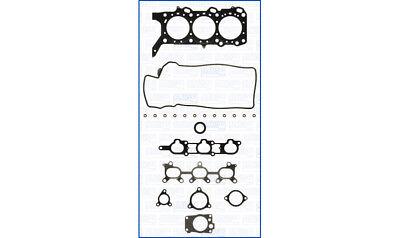 Genuine AJUSA OEM Replacement Cylinder Head Gasket Seal Set 52033200