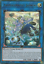 YuGiOh-DUEL-POWER-DUPO-CHOOSE-YOUR-ULTRA-RARE-CARDS miniature 5