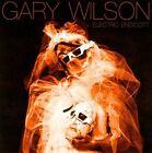 Electric Endicott by Gary Wilson (CD, Nov-2010, Western Vinyl Records)