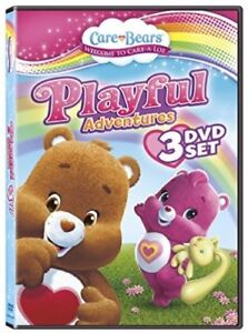 Care-Bears-Playful-Adventures-New-DVD-3-Pack